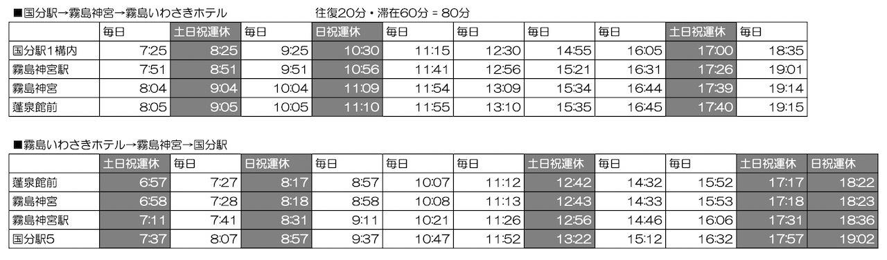 20200113_bus1.jpg