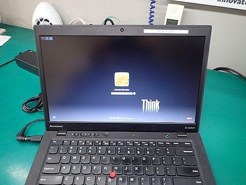 P3232812.jpg