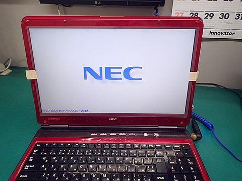 PC307725.jpg