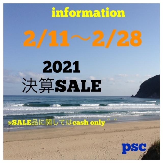 IMG_7408_20210215202134fe3.jpg