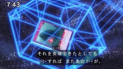 18_20200922170118eea.jpg