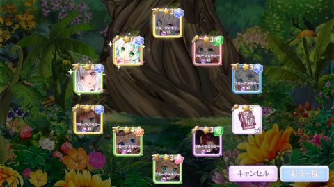 VTアボカド10連