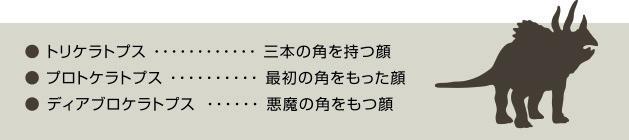 kyouryuuzukan_3_2_202101101820373c2.jpg
