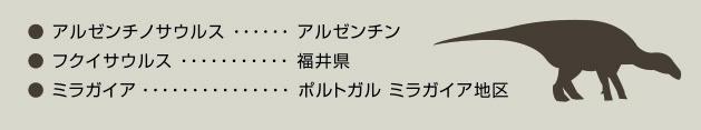 kyouryuuzukan_3_4.jpg