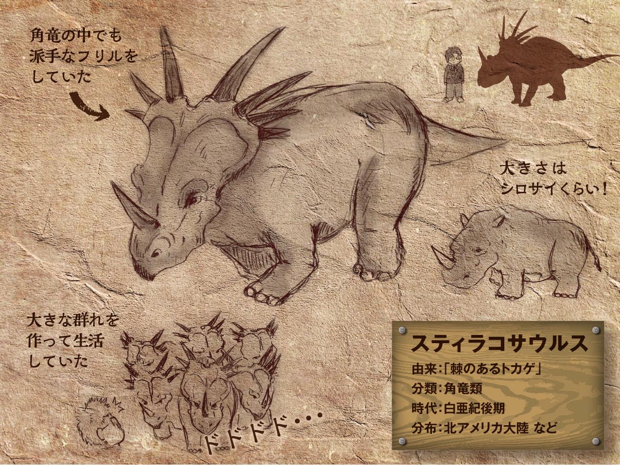 sthirakosaurusu.jpg