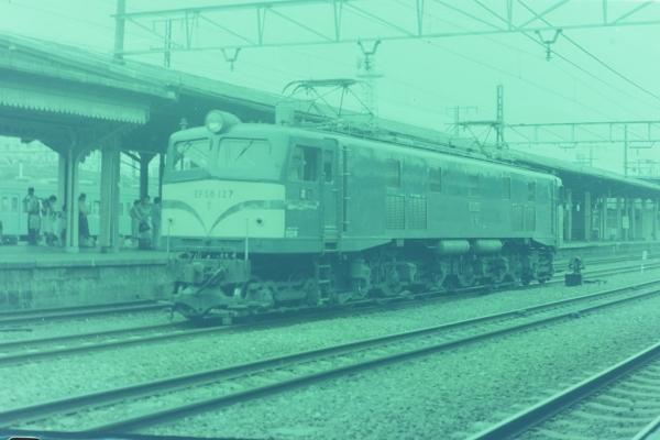 X7120399反転
