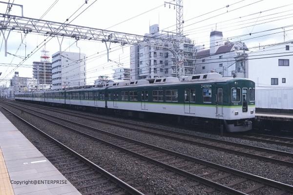 X1270174 (2)