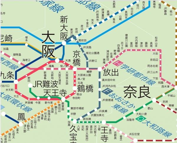 JR西_おおさか東線
