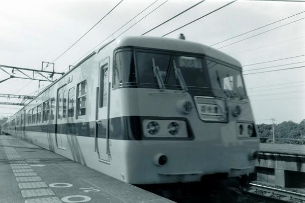 N9130069_D.jpg