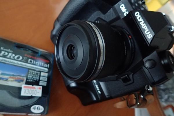 P7120108.jpg