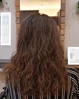 2020髪