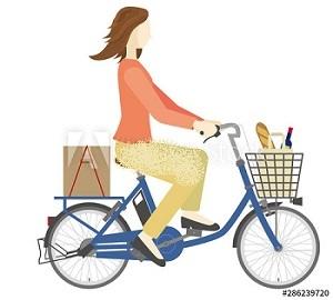 2021電動自転車