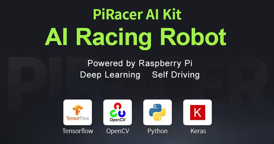20200318a_PiRacer_02.jpg