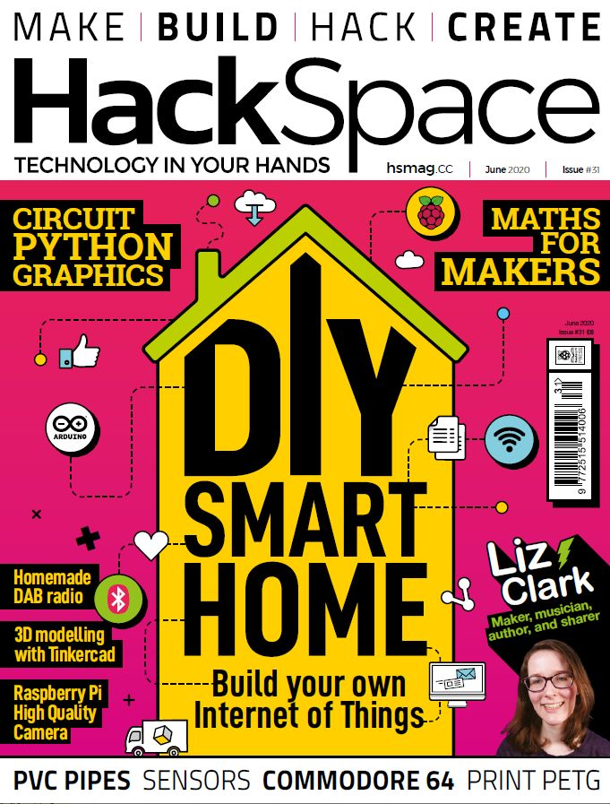 20200526a_HackSpace Mag June_01