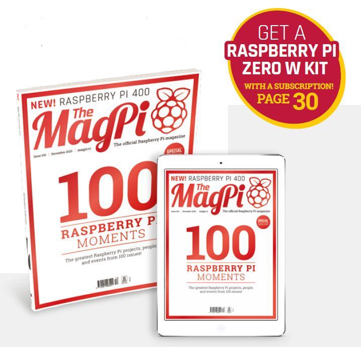 20201201a_MagPi_Dec_11.jpg