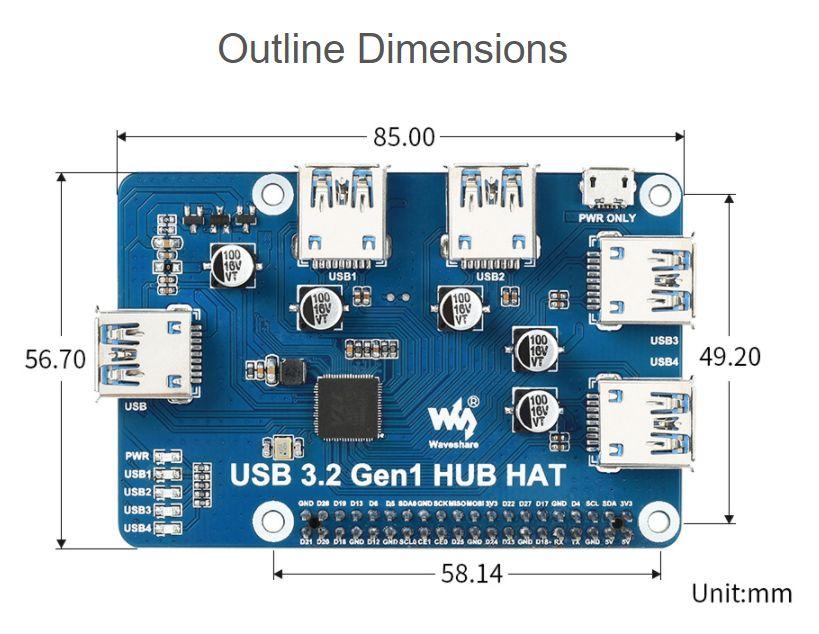 20201203a_USB 3_2 Gen1 Hab HAT _06