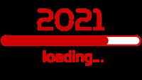 2020年が終わる