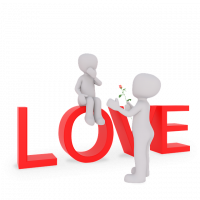 love-4829233_640.png