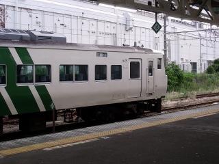 DSCF3053.jpg