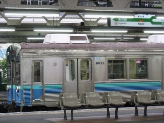 DSCF3056.jpg