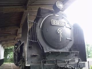 DSCF3141.jpg