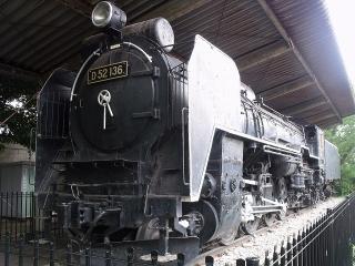 DSCF3145.jpg