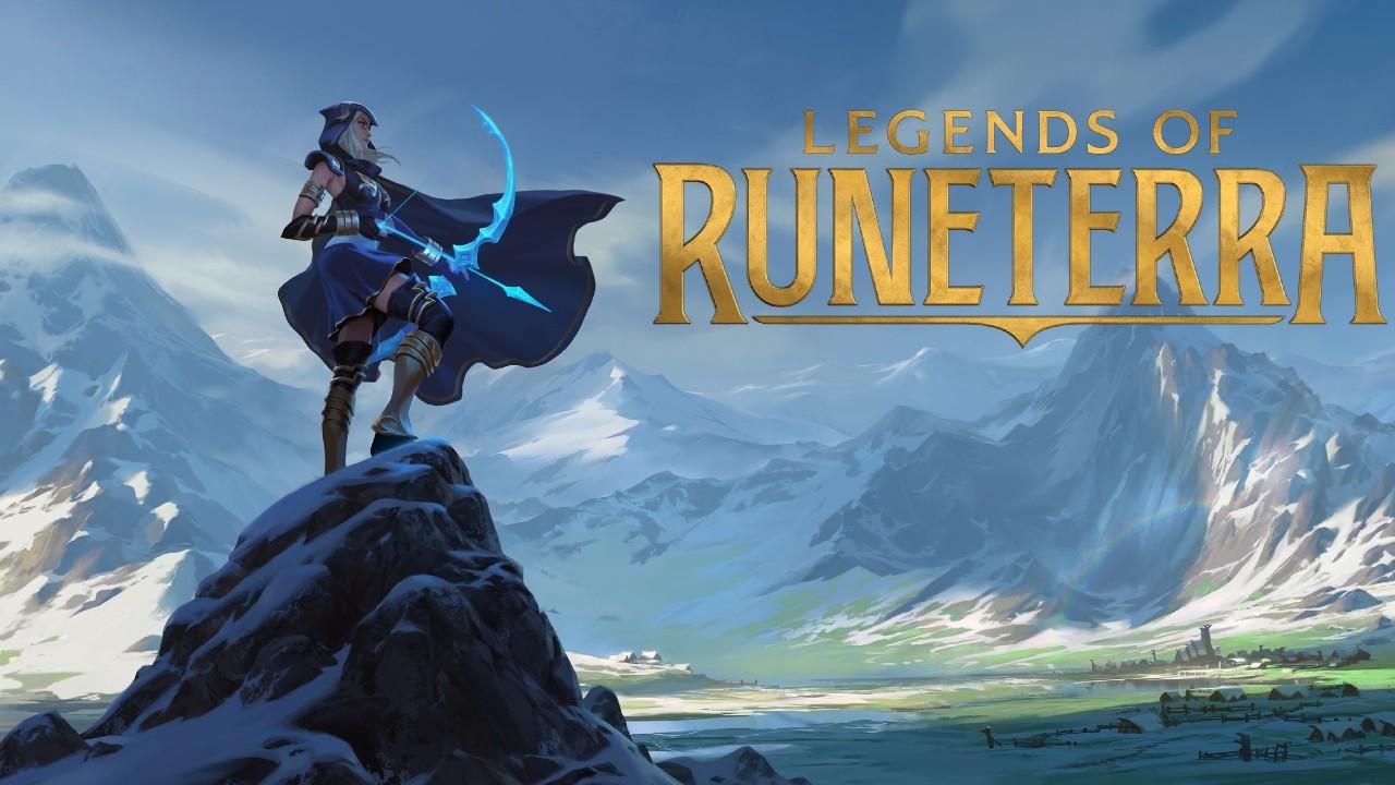 Legends_Of_Runeterra.jpg