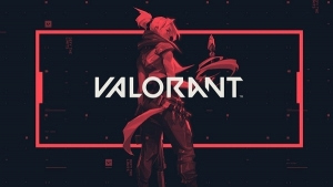 VALORANT_JETT.jpg