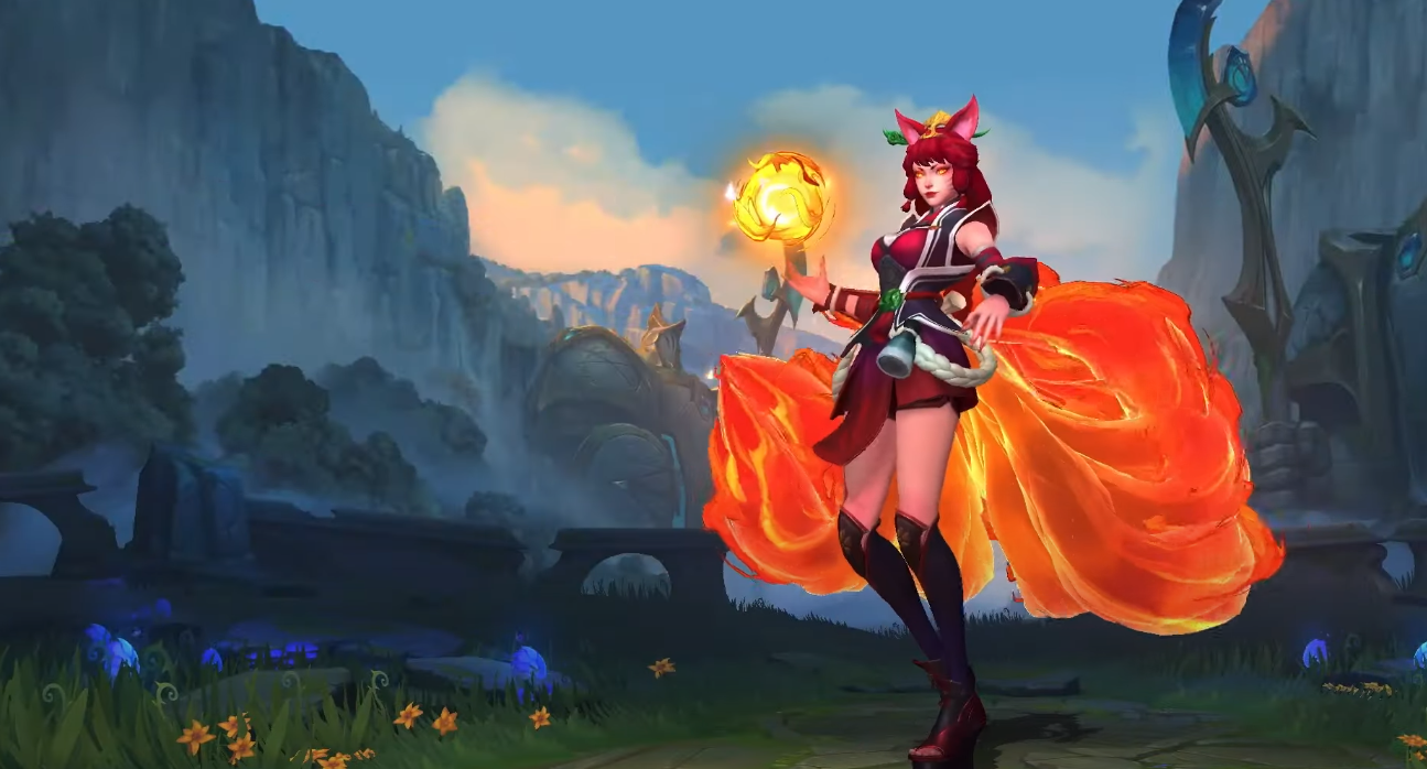 ahri.png