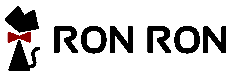 ronron_noname_logo_c2_2yoko.png