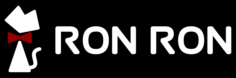 ronron_noname_logo_c3_2yoko.png