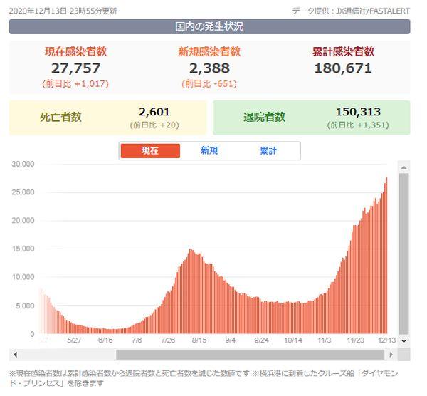 Clipboard01_2020121405402345d.jpg