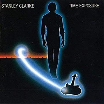 スタンリー・クラーク
