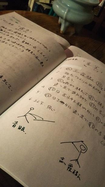 2003_柴真揚流_手控え