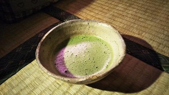 2003_茶