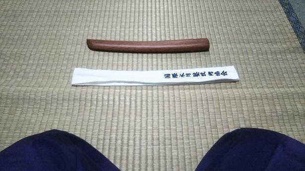 200330_柴真揚流