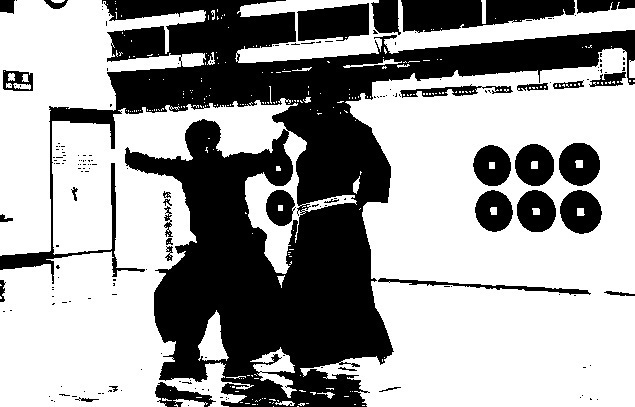 2004_柳生心眼流_イメージ