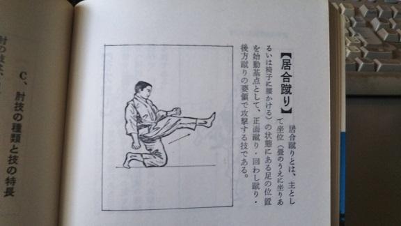 2004_居合蹴り