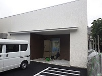 R0033024.jpg