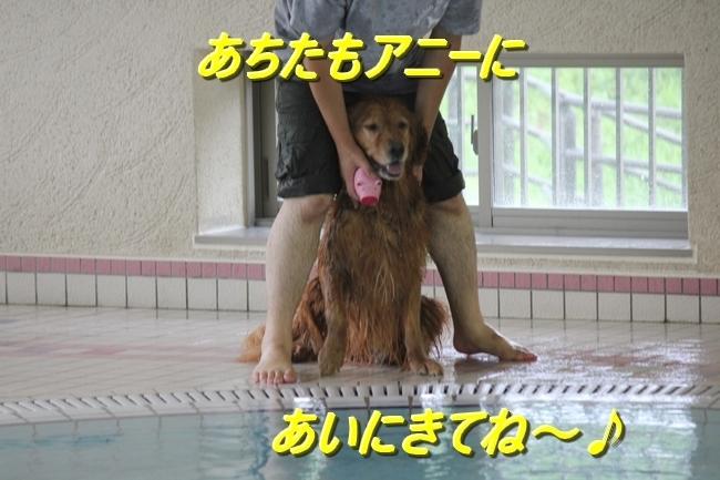 夏休みお水の日 2567