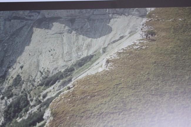 IMG_3288アルプス崖