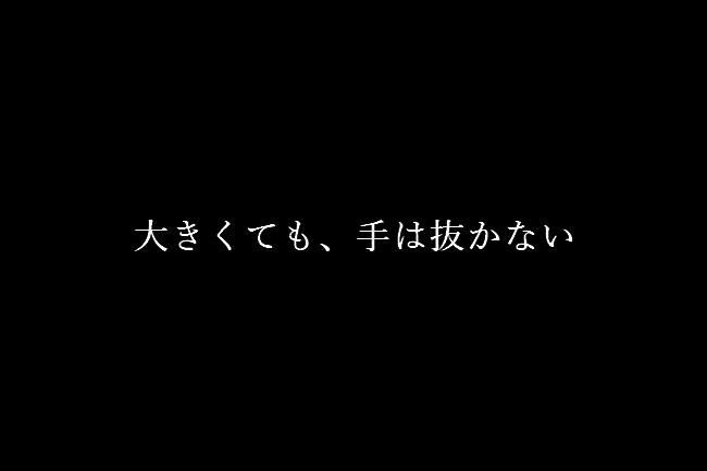 IMG_06271.jpg