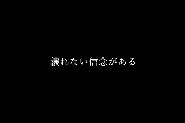 IMG_0627123.jpg