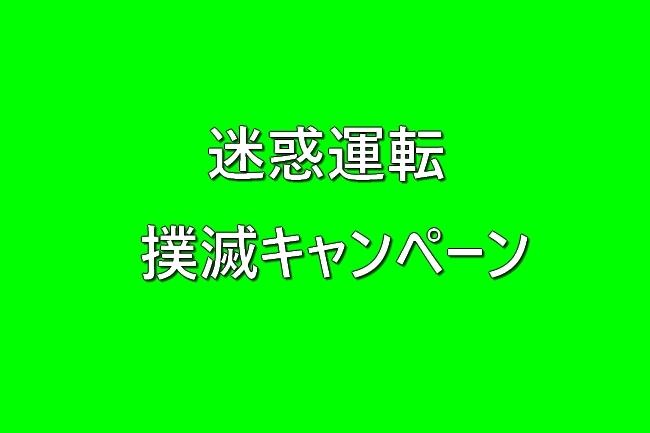 IMG_21951.jpg