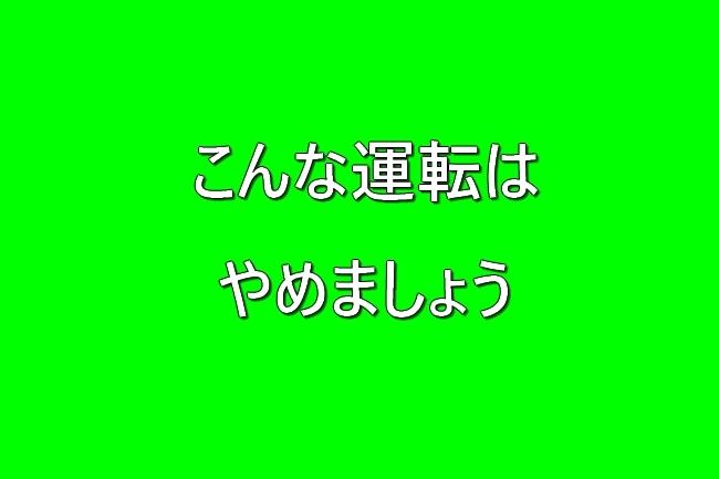IMG_21952.jpg