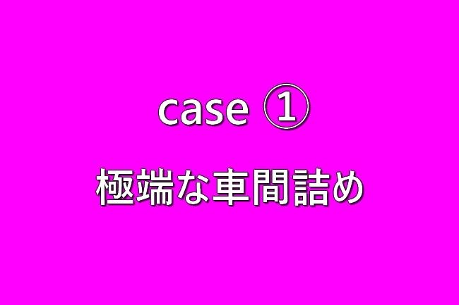 IMG_21953.jpg