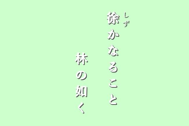 IMG_219602.jpg