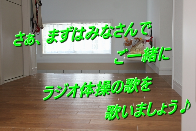IMG_275922.jpg
