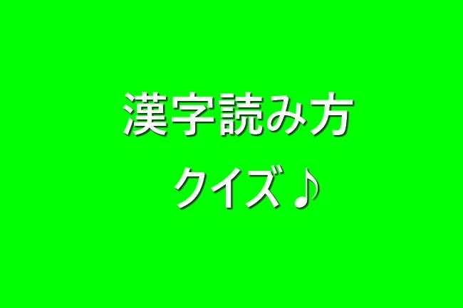 IMG_29171222001.jpg