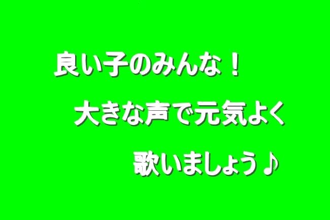 IMG_305123.jpg